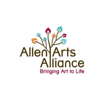Allen Arts Alliance