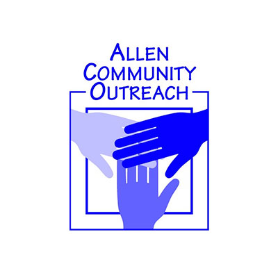 Allen Community Outreach
