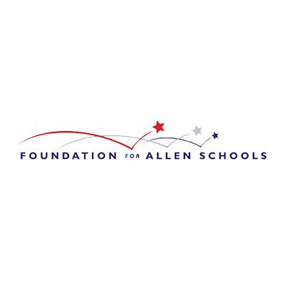 Foundation for Allen Schools