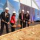 construction, liberty mutual, insurance, DFW