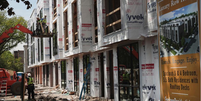 housing market, market watch, housing, real estate, realtor