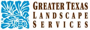 greater texas landscape, landscape, landscape services